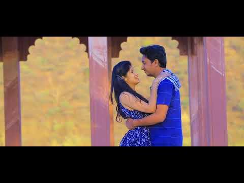 Anshul-Garima pre wedding Udaipur