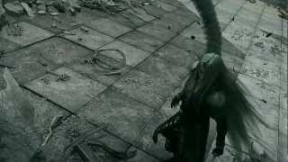 Final Fantasy Skillet- Awake and Alive