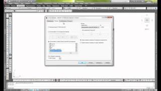 Условные знаки через метки  в CIVIL 3D(Обсуждения на сайте ГЕОДЕЗИСТ., 2012-04-14T09:55:39.000Z)
