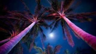 Caribbean swing - Johan Dresser & J-Valencia (Original mix)