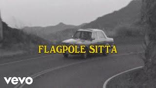 Смотреть клип Elohim - Elohim & Awolnation - Flagpole Sitta