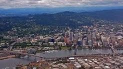 #JesusMatters Medford Oregon Info & 3 Day Fast & Pray Reminder