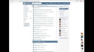 Накрутка голосов(сыллка на прогу вк http://rghost.ru/58737743 Подпишись на канал ставь лайк Мой скайп facebook:artem.toper.1999., 2014-10-26T18:51:29.000Z)