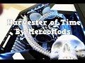 Harvester of Time Custom PC Build by Mercomods