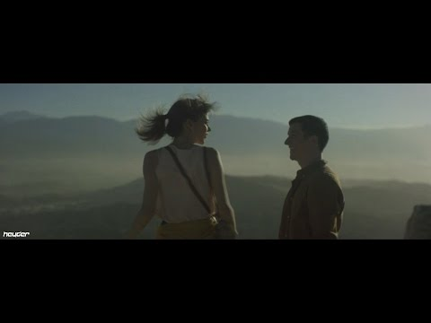 Heyder - You And Me (Original Mix)