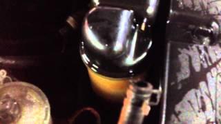 Течет радиатор(, 2014-04-28T10:56:13.000Z)