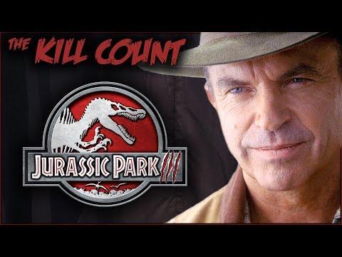 jurassic-park-iii-(2001)-kill-count
