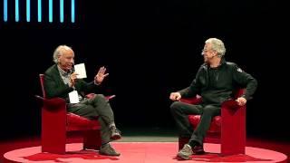 Diversi, da chi? | Robert Peroni | TEDxTrento