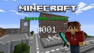 tylko-2-kille-minecraft-survival-games-1