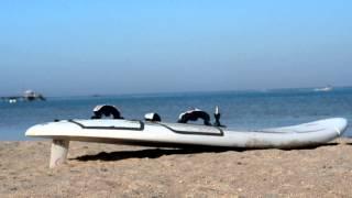 видео Погода в Египте в августе