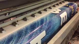 Широкоформатная печать!(, 2016-11-21T20:38:57.000Z)