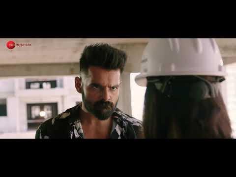ismart-title-full-video-song--ismart-shankar-movie