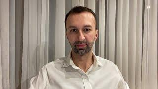 Готовится встреча Зеленский-Байден.Скандал с Аксеновым и Порошенко.Сообщник Коломойского нашелся