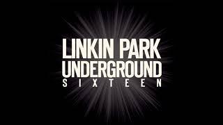 Linkin Park - Dark Crystal (2015 Demo) (LPU 16)