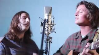 Mapache - Lonesome LA Cowboy (Official Video)