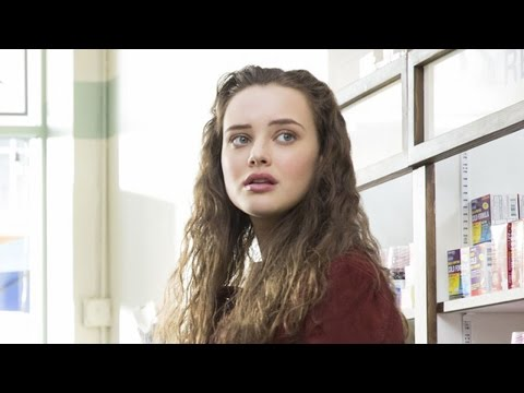 13 Reasons Why Faces BACKLASH from Suicide Prevention Groups