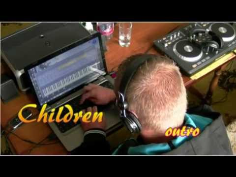 A73 Piano Station (Virtual Keyboard) [DJ Daruzi]