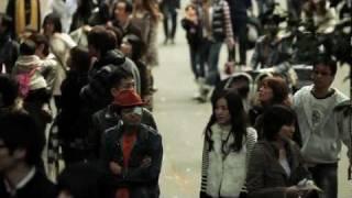 映画『元気屋の戯言』上映情報 2013年 ◇京都みなみ会館 11/9(土)17:00...