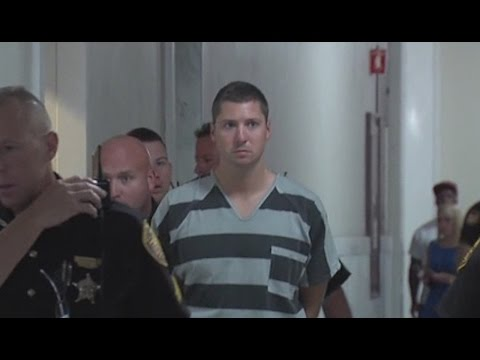 Racists Quickly Bail Out Shooter Ray Tensing