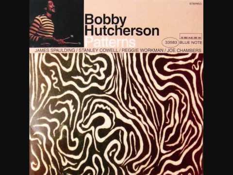 bobby-hutcherson-patterns-conductor71