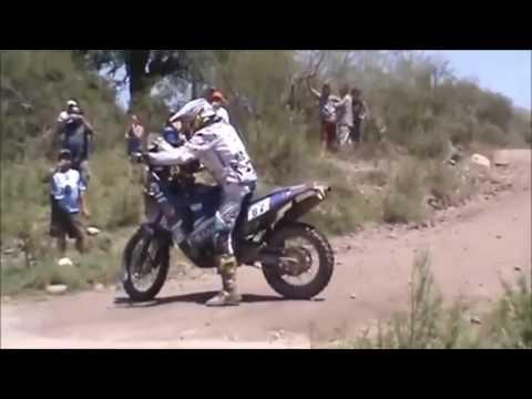 kumpulan video lucu Lucu Motor Cross Video Lucu Abg Naik Motor Nabrak