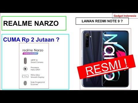 Realme Ui 2.0 List Update   ini dia daftar hape Realme yang mendapatkan update ke Realme Ui 2.0 #Rea.