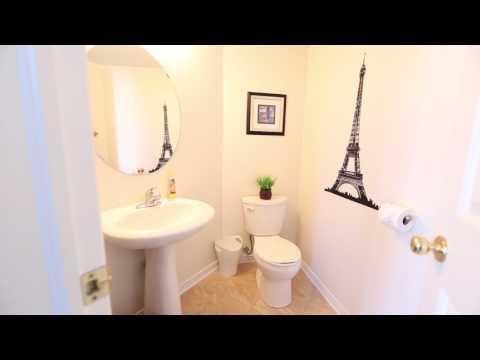 298 TIVOLI Private | Citiplace | Ottawa ON Real Estate Video