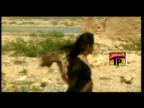 sindhi great singer sarmad sindhi song