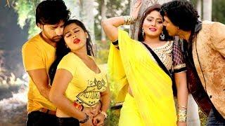 Anjana Singh Bhojpuri Full Romantic Action Movie Full HD Movie DIL HAI KI MANTA NAHI