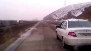 Камчик-Коканд ,02.2014 г.(, 2014-03-08T22:01:31.000Z)