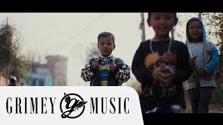 NASTA - LOS LEALES (LA VERDAD) feat. SACRIFICIOYPASTA x KRAZY BEATZ (OFFICIAL MUSIC VIDEO)