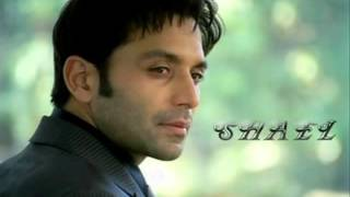 Shael --Shaam O sahar Teri Yaad  Full Song bests of bests romantic sad song