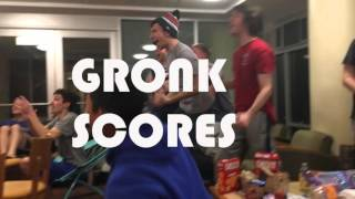 Patriots Fan React AFC Championship Game