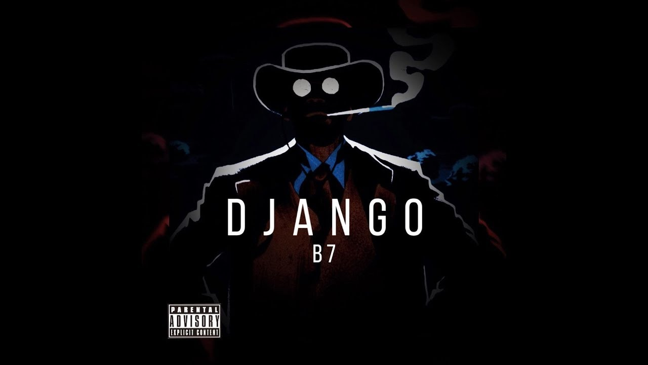 Download B7 - Django