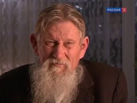 Смотреть Беседы с молоканами с. Кочубеевское онлайн