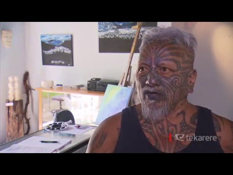 NZ spy agencies lack Māori employees