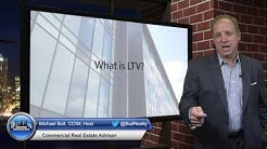What is LTV?