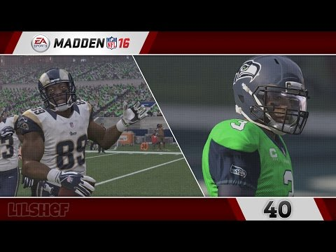 madden-nfl-16[xbox-one---1080p]:-scfm- -coaches-only- -e40- -s2w15---on-the-line