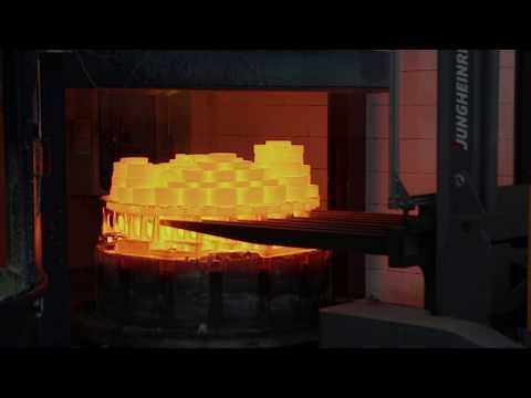 madinger_gmbh-heat-treatments_video_unternehmen_präsentation