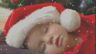 Sarah Brightman - When a child is born Buon Natale traduzione italiano