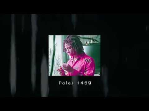 Trippie Redd - Poles1469 (INSTRUMENTAL)