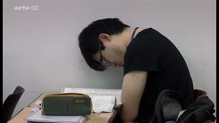Doku 2017 NEU ★ Verurteilt, um erfolgreich zu sein ★  Rückgang  Leistung    in HD