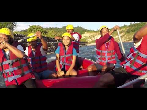 जुलिमा डेका की कहानी - IIE Guwahati से Adventure Tourism Course - शुरू किया अपना बिज़नस