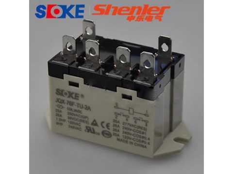 hqdefault?sqp\\\= oaymwEWCKgBEF5IWvKriqkDCQgBFQAAiEIYAQ\\\=\\\=\\\&rs\\\=AOn4CLBncgDFXmIYeH1WOymhWTOLzmcCwA my2n d2 dc24 s omron automation and safety relays digikey on omron omron my2k wiring diagram at bakdesigns.co