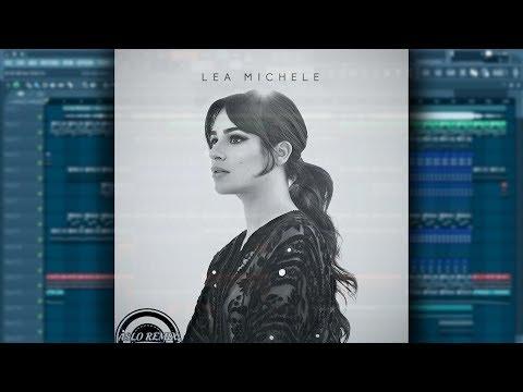 Lea Michele   Run To You (ASLO) Chill Remix
