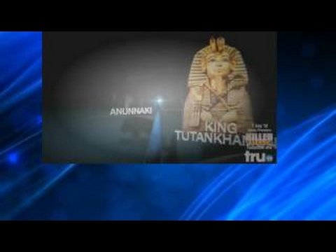 Conspiracy Theory with Jesse Ventura S03E01 Reptilian