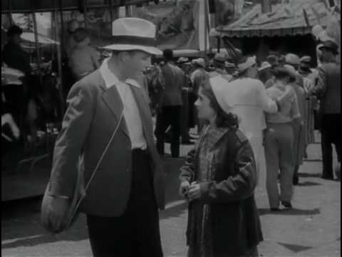 Pennies from Heaven 1936 pt18