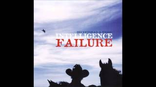 Video What Kind of Nation ~ Intelligence failure,  Viggo & Buckethead download MP3, 3GP, MP4, WEBM, AVI, FLV Januari 2018