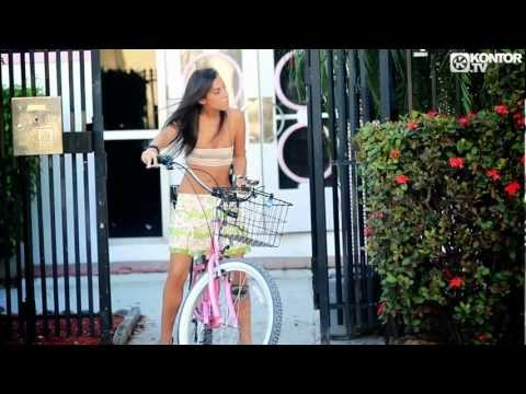 D.O.N.S. & Maurizio Inzaghi ft. Philippe Heithier - Searching For Love (Official Video HD)