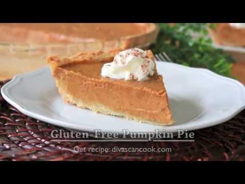 bangin'-gluten-free-pumpkin-pie-w/-gluten-free-pie-crust-recipe